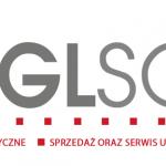 Glsoft.pl - sprzedaż i serwis urządzeń fiskalnych